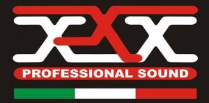 Sound Xxx 107